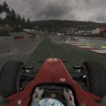 Картинки к игре Формула 1 2010