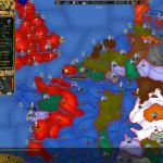Картинки к игре Европа 1