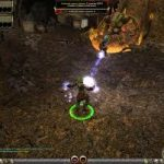 Скачать игру dungeon siege 2 через торрент бесплатно на русском языке