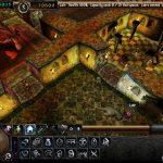 Картинки к игре Данжен Кипер 2