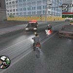 Скрины к игре ГТА Сан Андреас