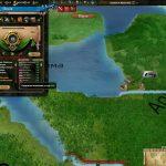 Картинки к игре Европа 3: Великие династии