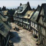 Скриншоты к игре Гильдия 3