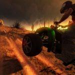 Скриншоты к игре Фуел