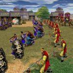 Картинки к игре Империя: Рассвет современного мира