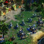Картинки к игре Эмпайр Ерс 3
