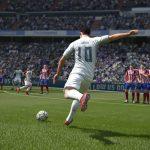 Картинки к игре ФИФА 16