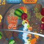 Картинки к игре Фрут Ниндзя