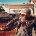 Картинки к игре Мертвый остров 2