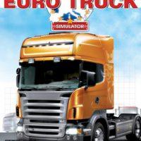 Скачать игру Евро Трек Симулятор 1