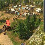 Скриншоты к игре Великие эпохи: Рим