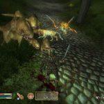 Картинки к игре Древние свитки 4: Дрожащие острова