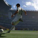 Скрины к игре ФИФА 17