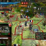 Картинки к игре Европа 3: Войны Наполеона