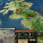 Картинки к игре Европа 3