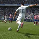 Картинки к игре ФИФА 17