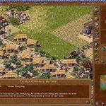 Скрины к игре Император: Рассвет Поднебесной