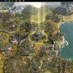 Скрины к игре Цивилизация 5
