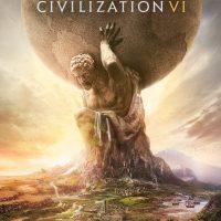 Скачать игру Цивилизация 6