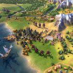 Картинки к игре Цивилизация 6