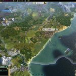 Картинки к игре Цивилизация 5