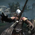 Скрины к игре Рыцарство Средневековая Война