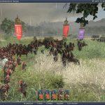 Картинки к игре Великие эпохи: Рим