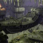 Скриншоты к игре Древние свитки 4: Рыцари Девяти