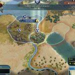 Скриншоты к игре Цивилизация 6