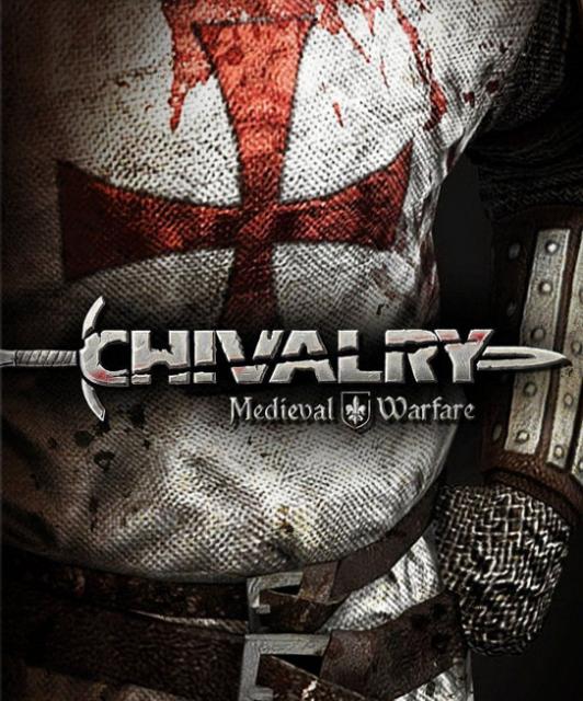 Скачать игру Рыцарство Средневековая Война