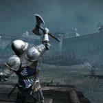 Картинки к игре Рыцарство Средневековая Война