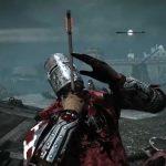 Скриншоты к игре Рыцарство Средневековая Война