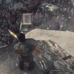 Скрины к игре Dead Rising 3