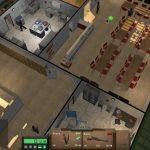 Скрины к игре Dead State
