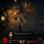 Картинки из игры Diablo 3
