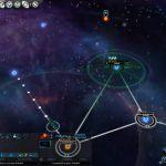 Картинки из игры Endless Space