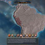 Картинки из игры Europa Universalis 4