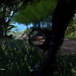 Картинки из игры Far Cry 3