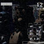 Картинки из игры Five Nights at Freddys 2