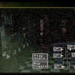 Картинки из игры Five Nights at Freddys 3