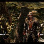 Скриншоты из игры Call of Juarez Gunslinger
