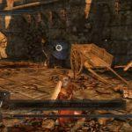 Скриншоты из игры Dark Souls 2