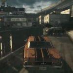 Скриншоты из игры Dead Rising 3