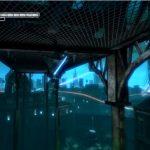 Скриншоты из игры DmC Devil May Cry