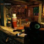 Скриншоты из игры Far Cry 4