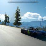 Скриншоты из игры Final Fantasy 14