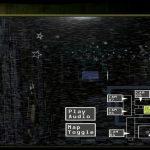 Скриншоты из игры Five Nights at Freddys 3
