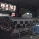 Картинки из игры Dead Rising 3