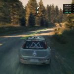 Скрины к игре Dirt 3