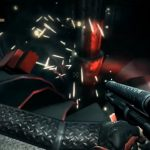 Скриншоты из игры Duke Nukem Forever